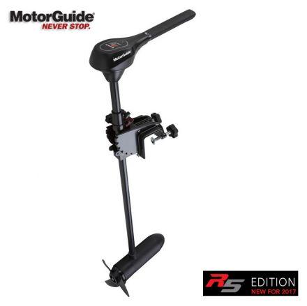 "motorGuide R5-70 FW HT 42"" 24V"