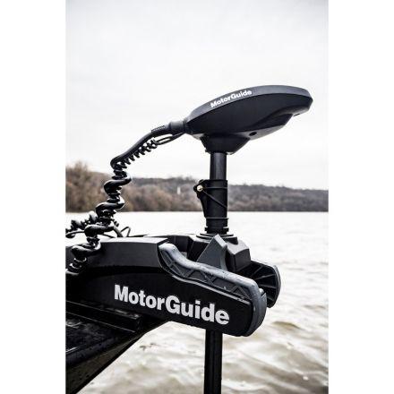 """MotorGuide Xi3-55 FW 54"""" 12V GPS"""