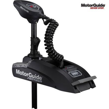 """motorGuide Xi3-70 FW 54"""" 24V GPS"""