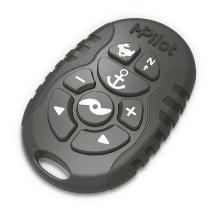 Minn Kota PowerDrive 45 Spotlock Micro
