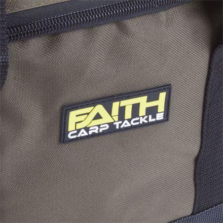 хладилна чанта Faith Coolbag Deluxe