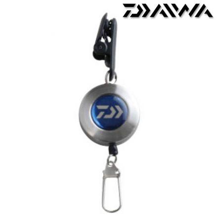 Йо-йо Daiwa 1000B-04940206