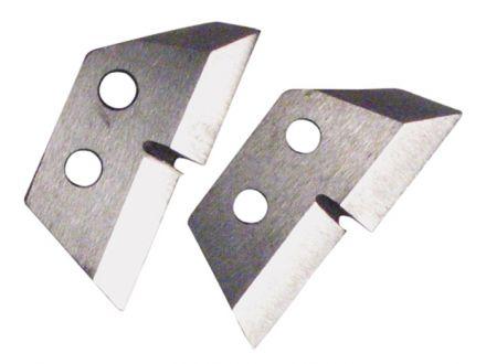 blade for Hand Auger Barnaul LR-130