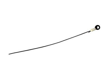 atemi Rod Indicator Finnex Wild Boar