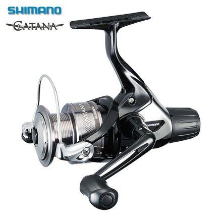 shimano Catana RC 4000