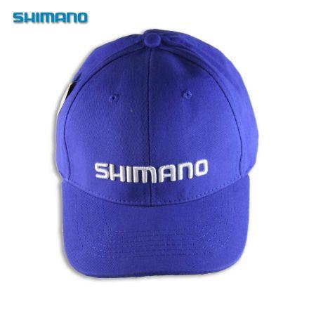 Shimano SHRBCAP01