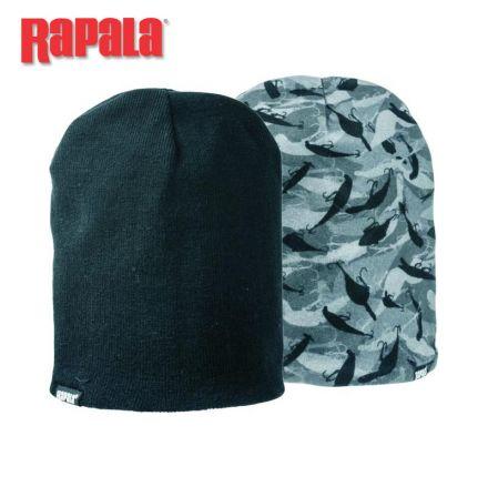 Rapala RRB-BG