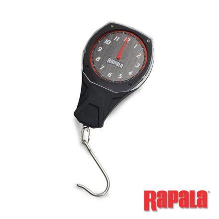 rapala RCD 12kg Clock Scale