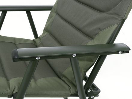 Стол Fox Warrior II Compact Arm Chair