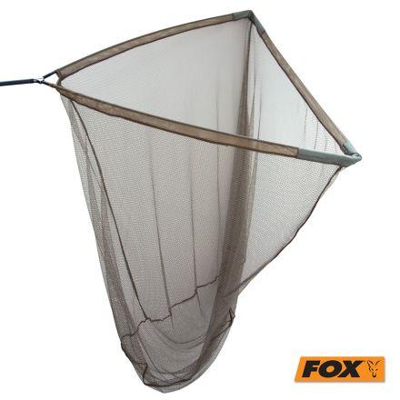 Fox CLN032