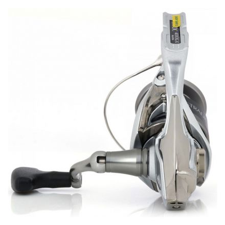 Shimano Stradic 4000 FK Spinning Reel