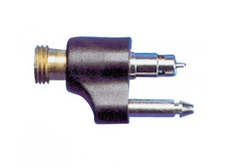 female Connector Yamaha Mеrcury 10.8mm
