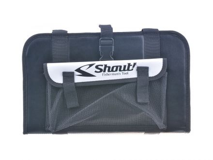 Shout System Jig Bag III 525SJ