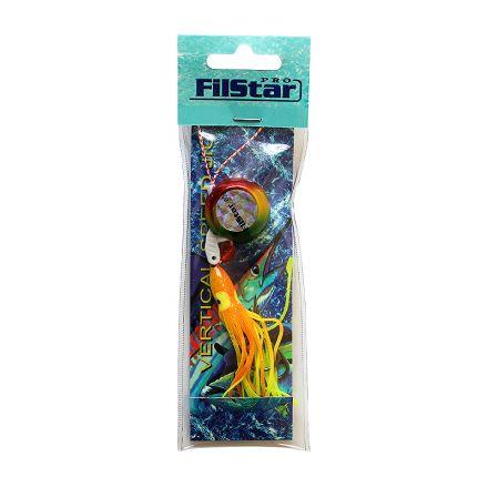 FilStar Tai-Rubber 221