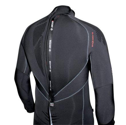 Неопренов костюм Beuchat Focea Comfort 5 Man 5мм