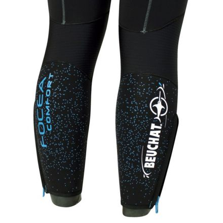 Неопренов костюм Beuchat Focea Comfort 5 Lady 5мм