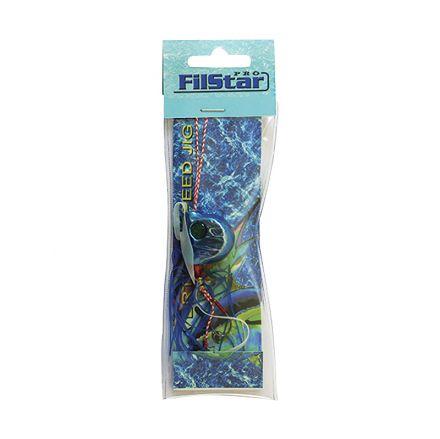 FilStar Tai-Rubber 220 80
