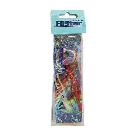 FilStar Tai-Rubber 220 100