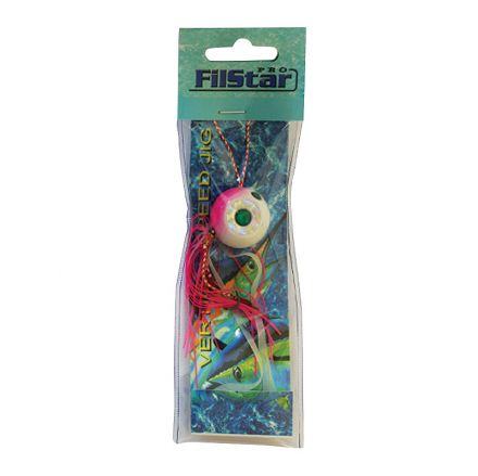 FilStar Tai-Rubber 192 90