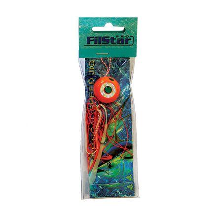 FilStar Tai-Rubber 192 100