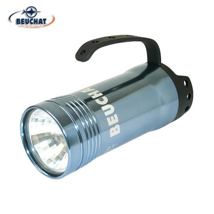 beuchat Phare 50W Halogen Ni-MH