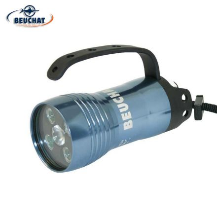 Подводен фенер Beuchat Phare 5 LED