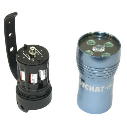 beuchat Phare 5 LED