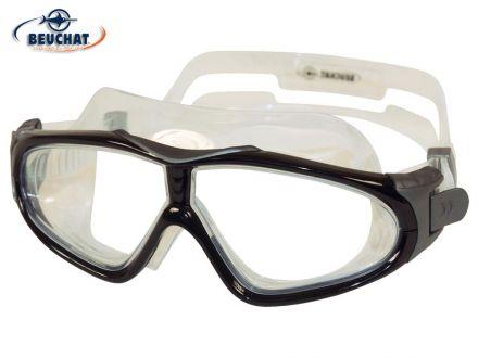очила за плуване Beuchat L+300