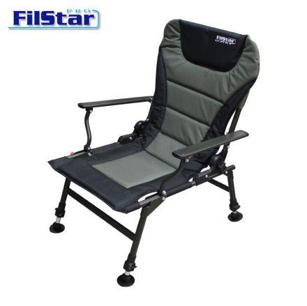 Стол FilStar FC089