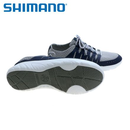 Обувки Shimano Evair Boat Shoes