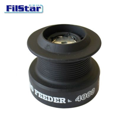 Резервна шпула за макара Filstar Pro Feeder