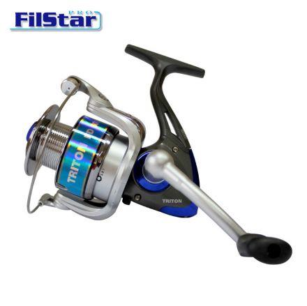 Filstar Triton FD 300