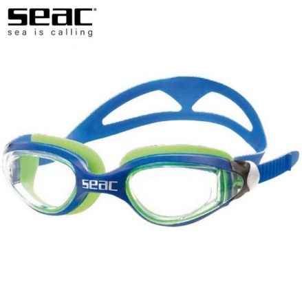 Seac Sub Ritmo JR Swimming Goggles For Kids