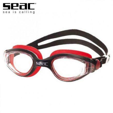 Seac Sub Ritmo Swimming Goggles
