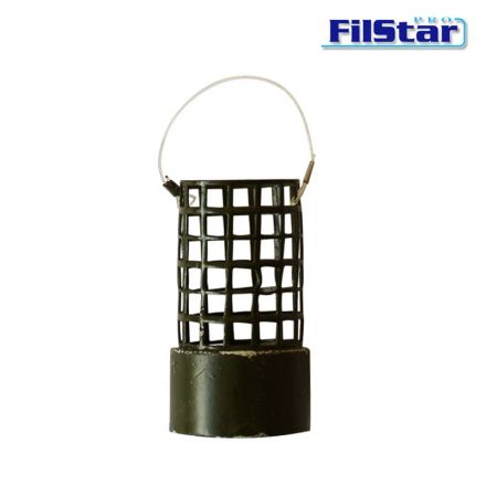 Long Distance Feeder Cage 378010