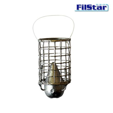 Wire Feeder Cage Drop Weight 378020