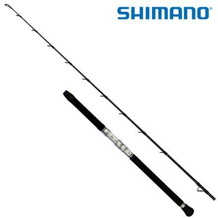 Shimano Aspire Boat 30-50gr