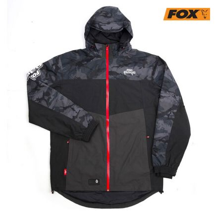 Fox Rage RS 20K Ripstop Jacket