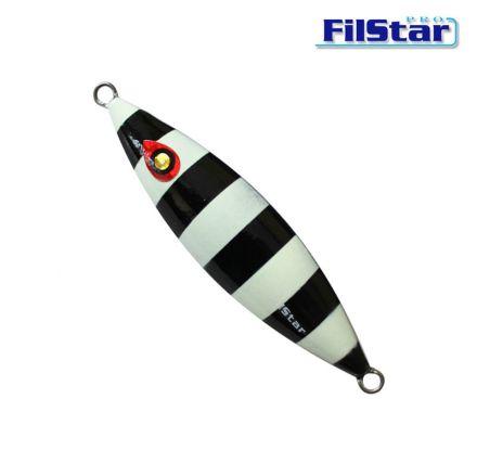 Пилкер Slow Pitch Jig 143 - цвят 002 220 гр