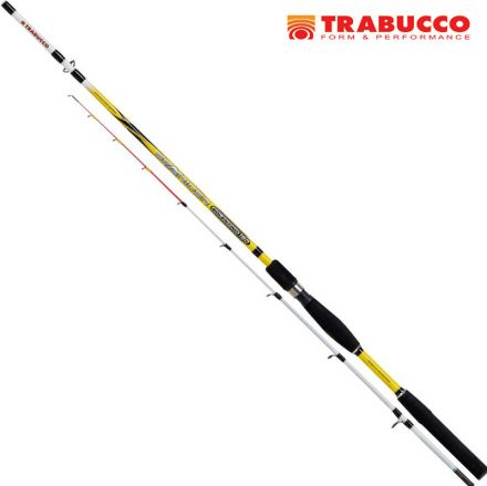 Trabucco Searider Bolentino III 2.40