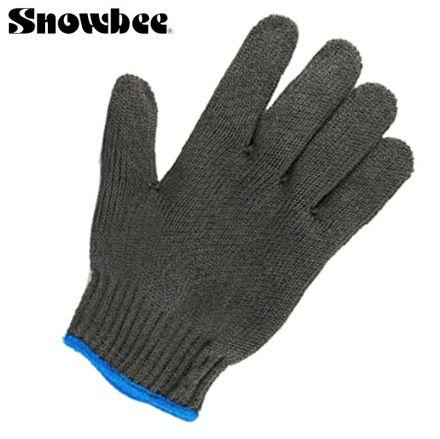 Ръкавица за филетиране Snowbee