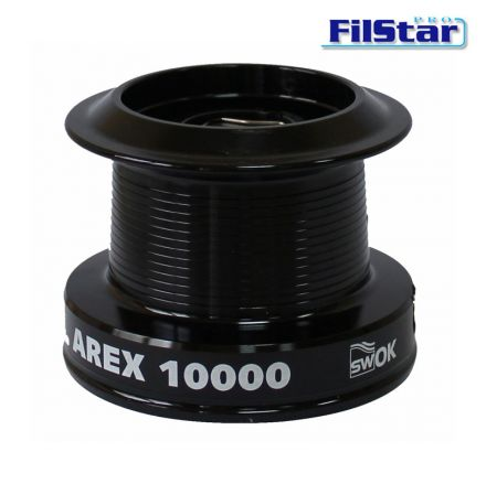 Резервна шпула за макара FilStar Arex 10000