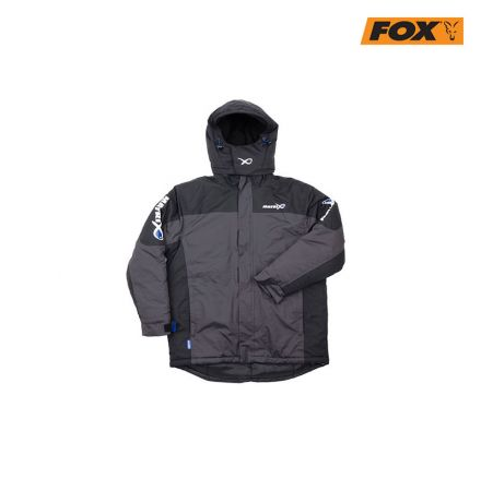 Комплект Fox Matrix Winter Suit