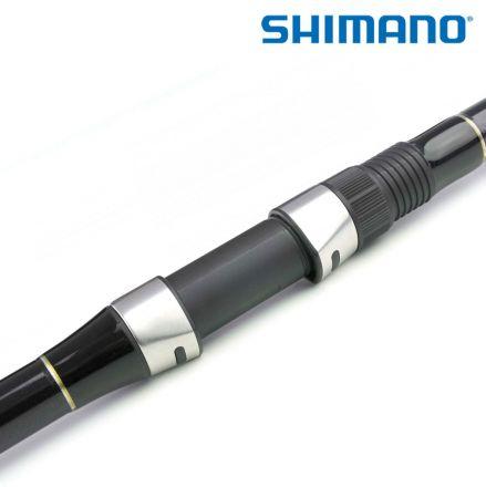 Shimano Vengeance DX Tele Surf 4.20 150