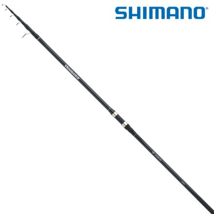 Shimano Vengeance DX Tele Surf 4.30 200