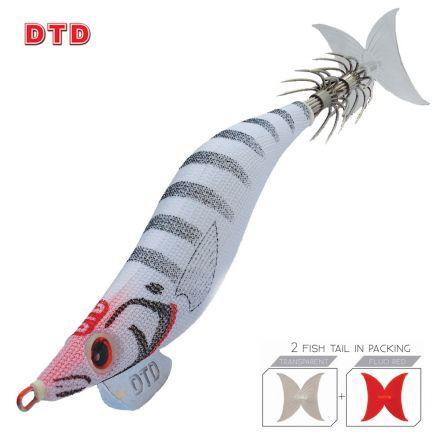 DTD Panic EGI 3.0