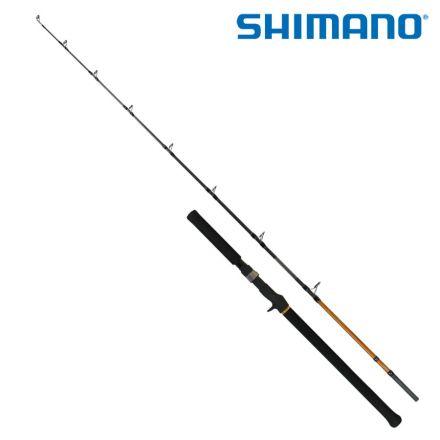 Shimano Beastmaster Jig 1.83 200