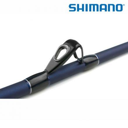 Shimano Technium Boat Slim 2.41 Shimano Technium Boat Slim 2.41