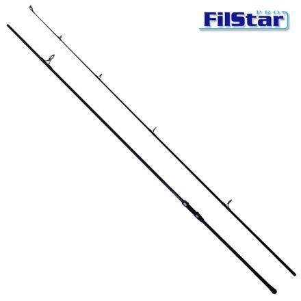 FilStar F-Carp 2 3.60 3lbs
