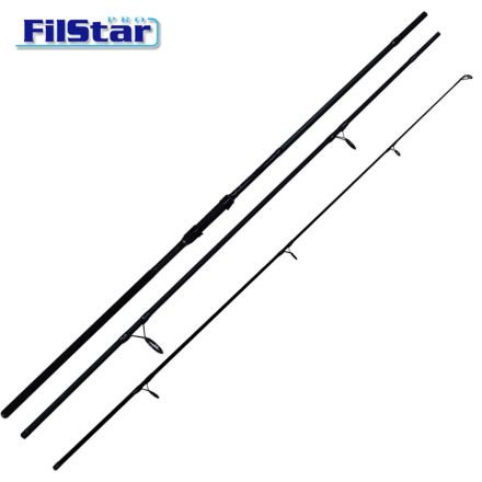 FilStar F-Carp 3 3.60 3lbs